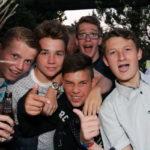 Party DJ Southend
