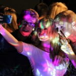 Party-DJ-Photo
