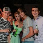 Party-DJ-Crew