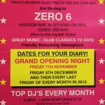 club30-zero-6