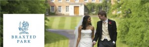 Braxted-Park-Wedding-Venues
