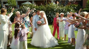 Dream Wedding Venue Essex Stockbrook Manor