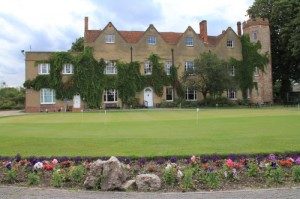 Essex-Wedding-Venues-Rochford-Hundred-Golf-Club
