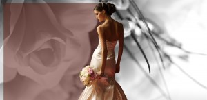 Fantastic-wedding-venues-Essex-Thurrock-Hotel