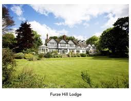 Furze-Hill
