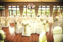 Perfect-Wedding-Essex-Three-Rivers