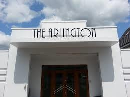 The-Arlington