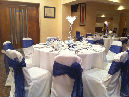 Wedding venue Essex Ivory Rooms