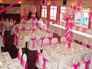 Weddings Essex Hullbridge Community Centre