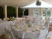 Weddings-Essex-Rochford-Hotel