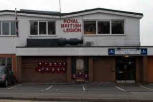 hockley-royal-british-legion