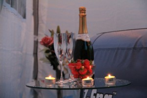 jacuzzi-hot-tub-hire-celebration