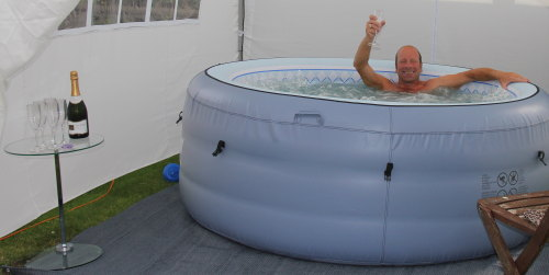 jacuzzi hot installation and tub guide contractorculture costs breakdown guides cost prices