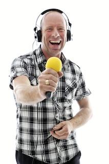 Wedding-Entertainment-DJs-for-hire