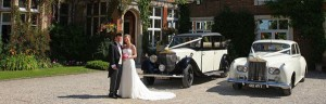Pontlands-Park-Wedding