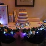Ivory-rooms-wedding-cake