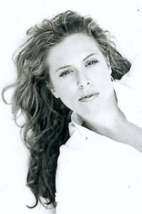 Manuela-Panizzo-Singer