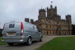 Wedding-Venue-Downton-Abbey