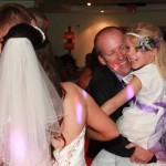Orsett-Hall-Wedding-Day