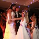 Orsett-Hall-Bridesmaids