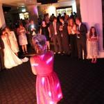 Wedding-Orsett-Hall