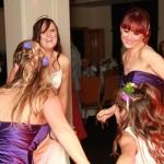 Weddings-Orsett-Hall