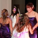 Orsett-Hall-Bridesmaid