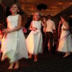 Orsett-Hall-weddings
