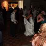 Orsett-Hall-wedding-reception