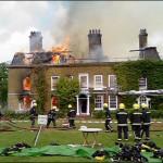 Orsett-Hall-Fire