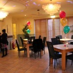 Clarice-House-Function-Room