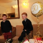 Clarice-House-Birthdays