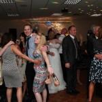 Saxon-Hall-Wedding