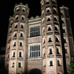 Layer-Marney-Tower-Night