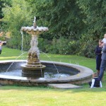 Layer-Marney-Tower-Fountain