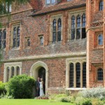 Layer-Marney-Tower-Couple