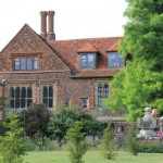 Layer-Marney