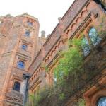 Layer-Marney-Tower-Brickwork