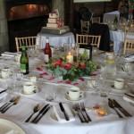 Layer-Marney-Tower-Wedding-Breakfast