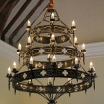 Layer-Marney-Tower-Chandelier