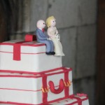 Layer-Marney-Tower-Wedding-Cake