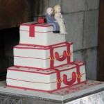 Layer-Marney-Tower-Cakes