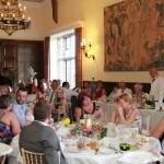 Layer-Marney-Tower-Wedding-Reception