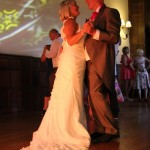 Layer-Marney-Tower-first-dance