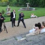 Layer-marney-photographer