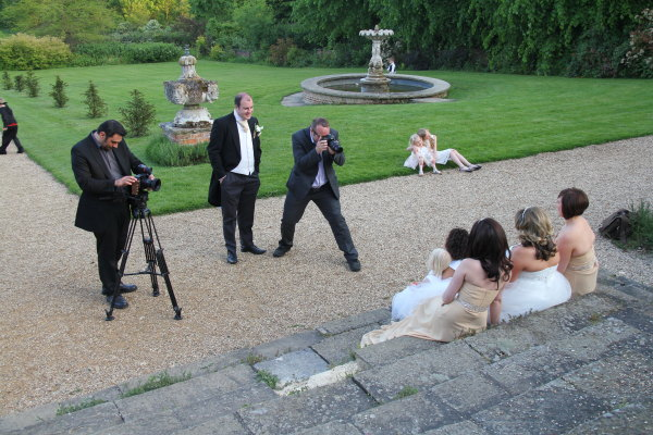 Layer marney photographer