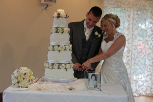 Orsett-Hall-Pavillion-Wedding