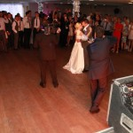 Orsett-Hall-Pavillion-video