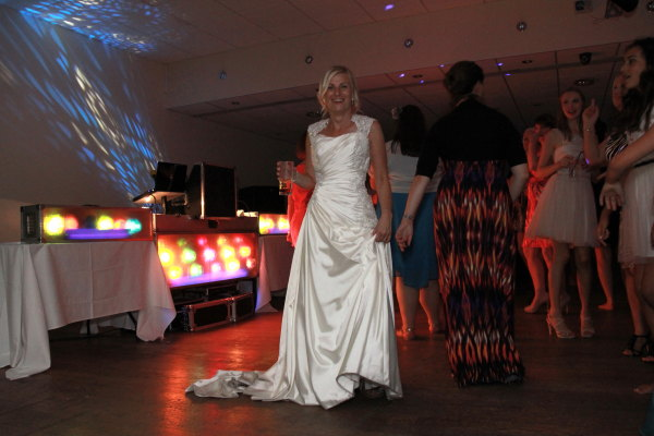Orsett-Hall-Pavillion-Bride
