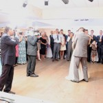 Orsett-Hall-Pavillion-dance